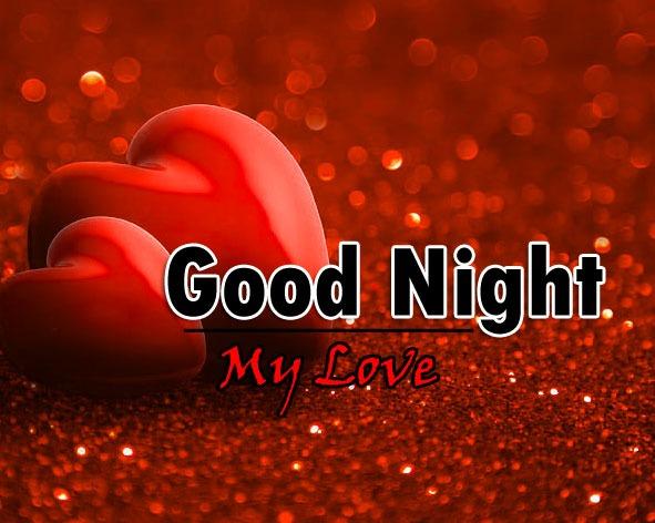 Good Night Download Wallpaper Free