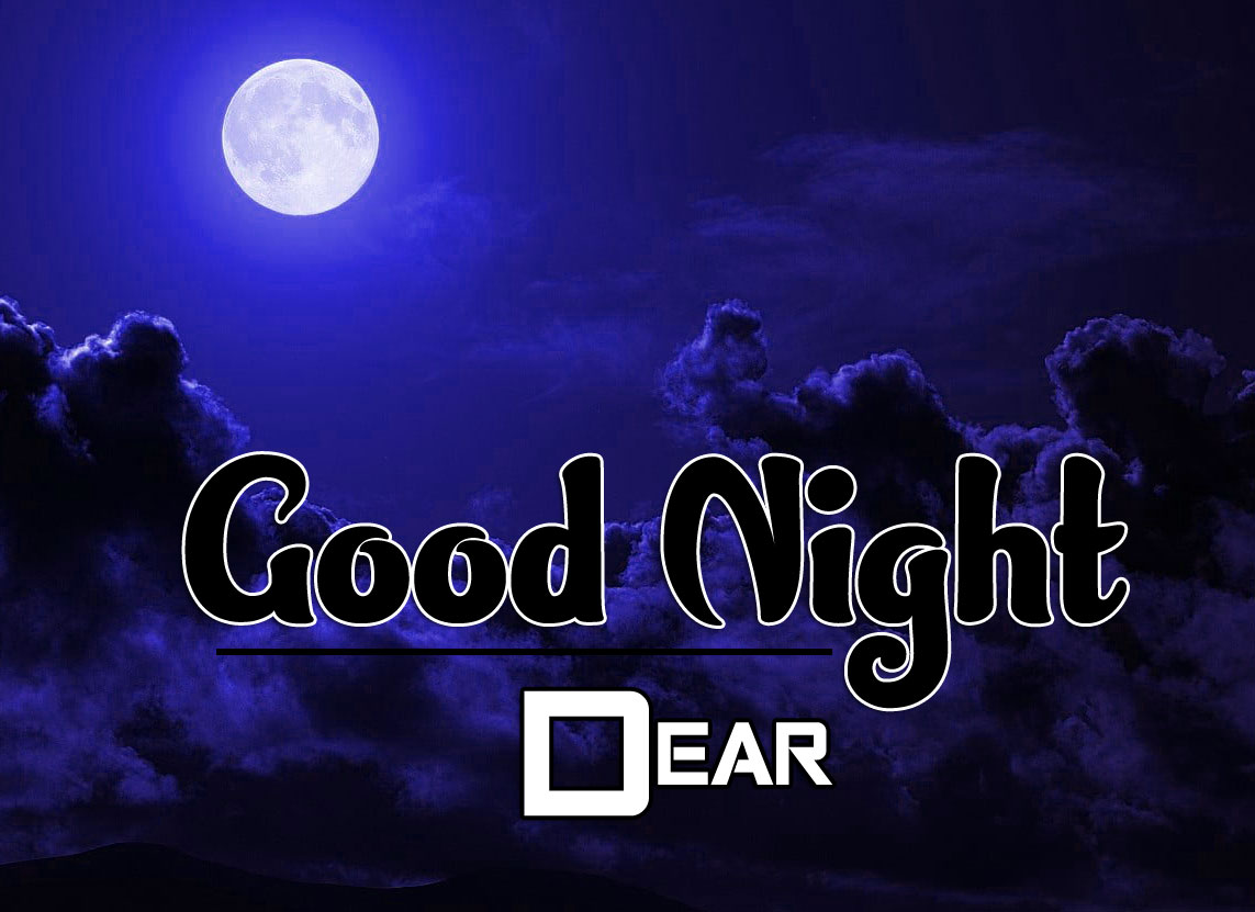 Good Night Images For Son