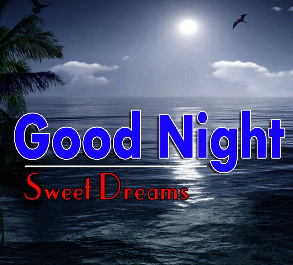 Good Night Images Fpr Facebook