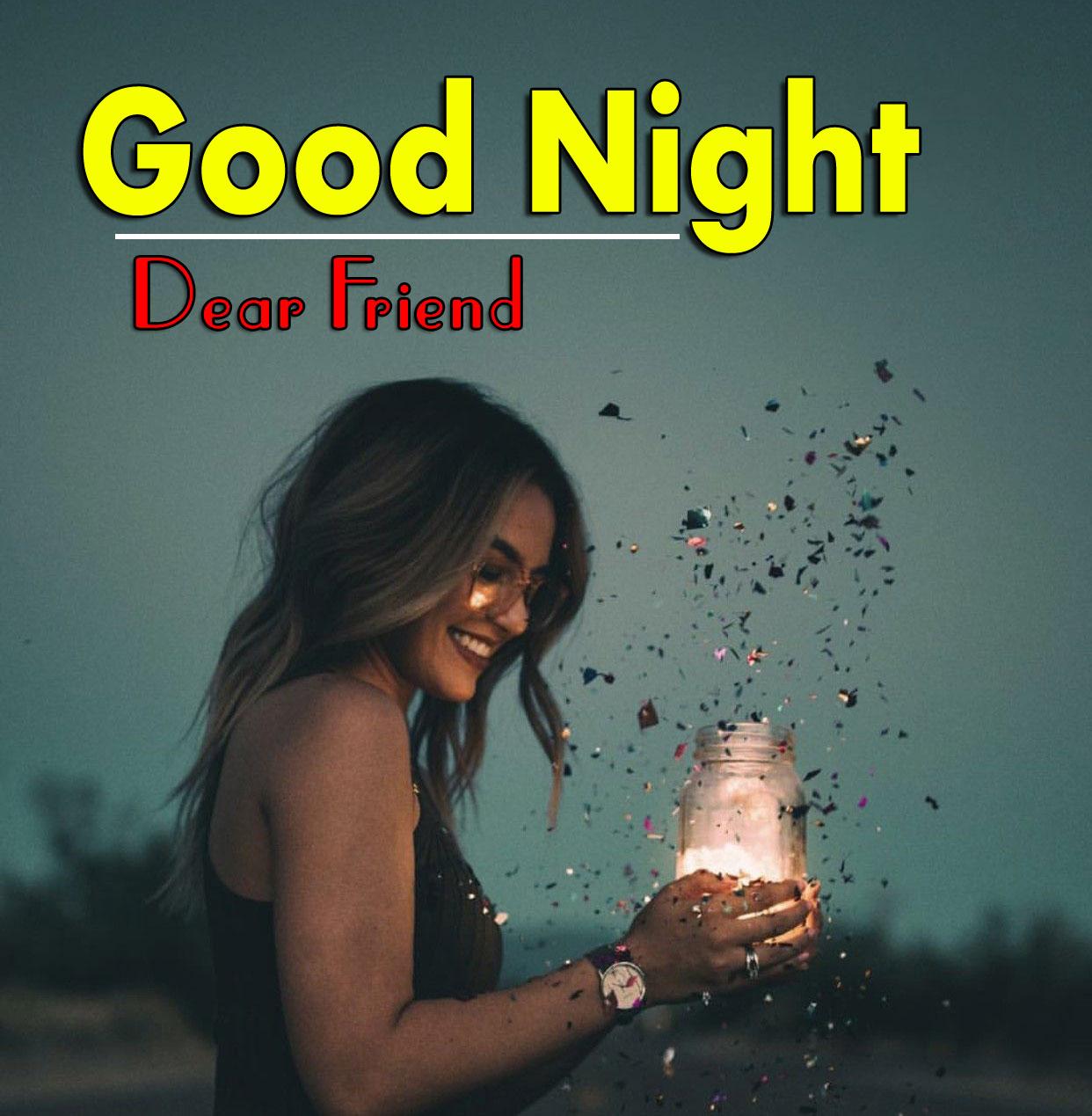 Good Night Images Hd Free