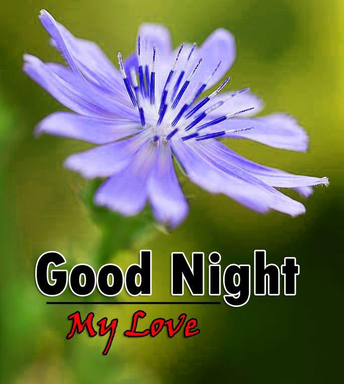 Good Night Images Photo