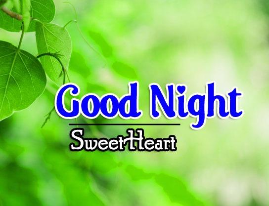 Good Night Images Wallpaper