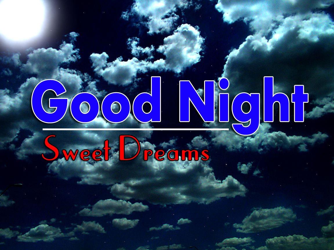Good Night Photo Hd Free