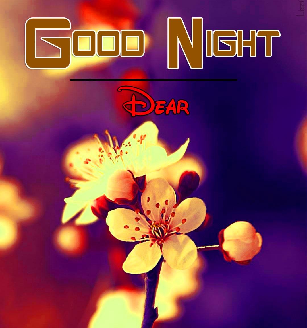 Good Night Photo Images