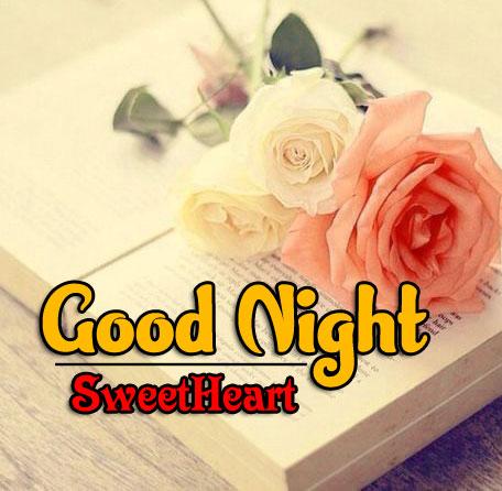 Good Night Photp For Husband