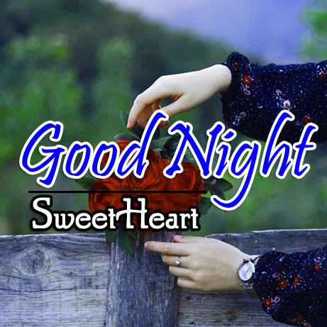 Good Night Pics For Love