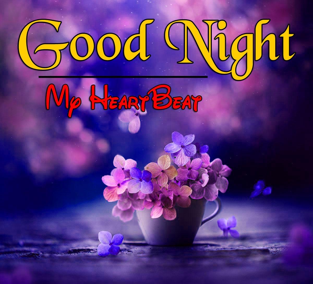 Good Night Pics For Whatsapp