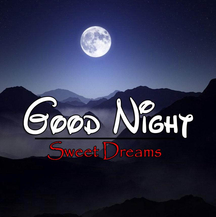Good Night Pics Photo