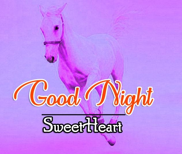 Good Night Pics Wallpaper
