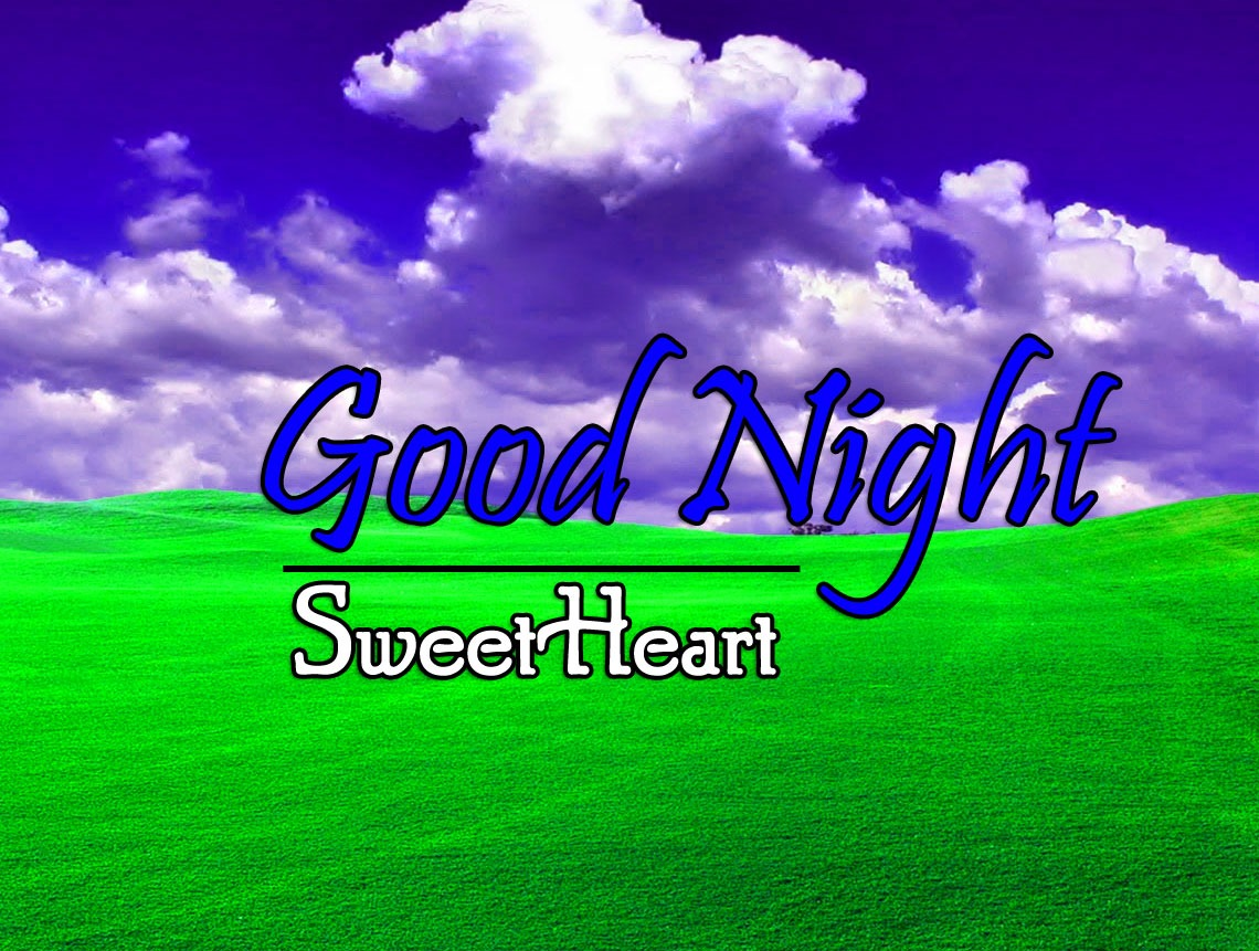 Good Night Pictures Hd Free