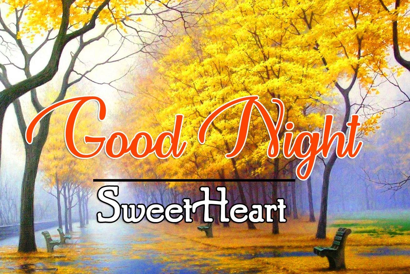 Good Night Wallaper For Whatsapp