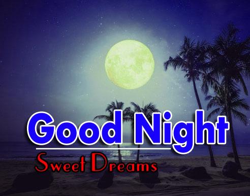 Good Night Wallapper Pics