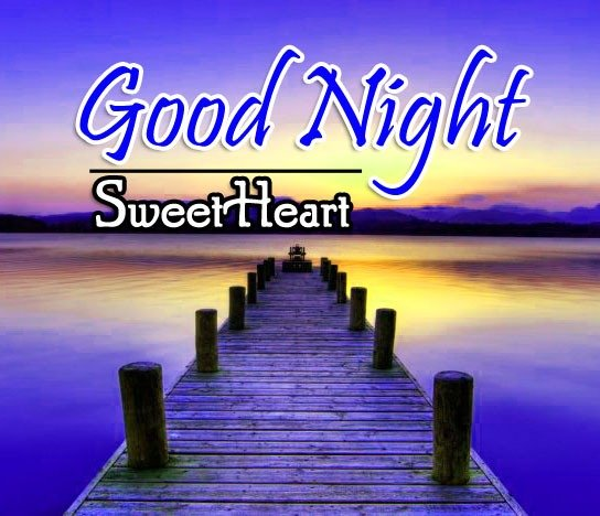 Good Night Wallpaper For Facebook
