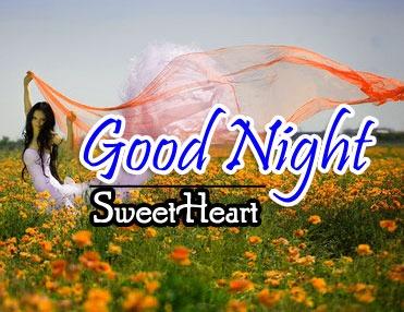 Good Night Wallpaper Images