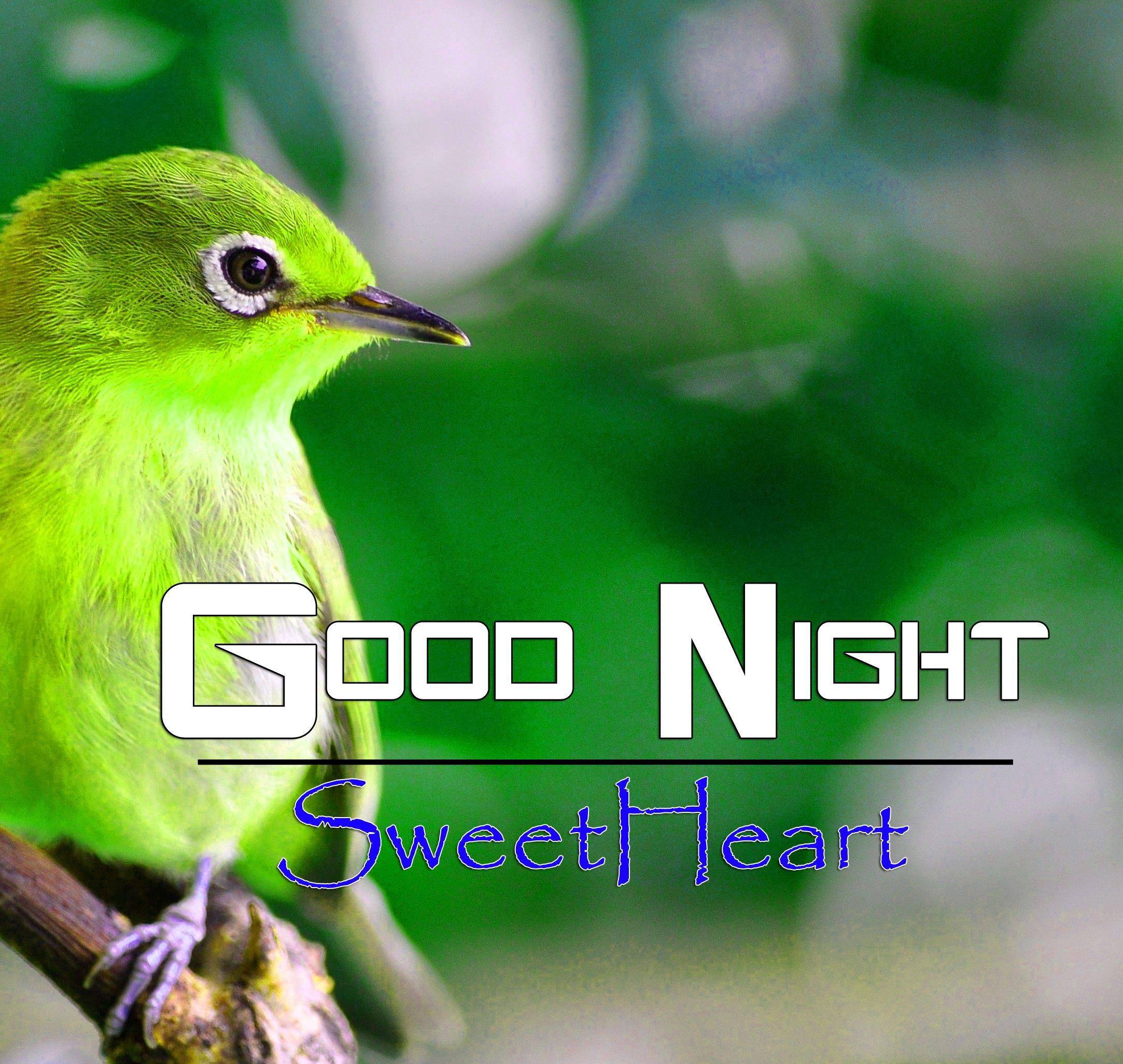 HD Good Night Download Pics