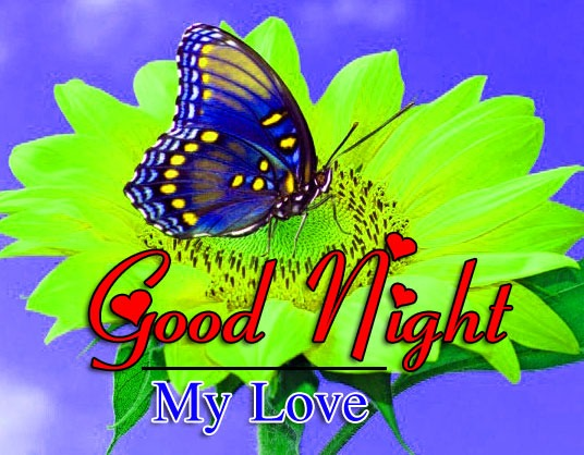 HD Good Night Images Download
