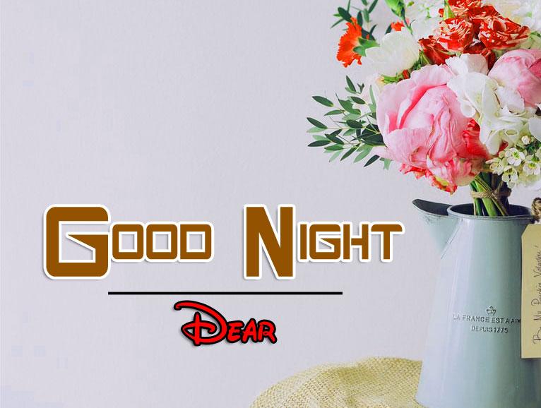 HD Good Night Images Pics