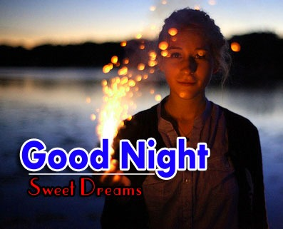 HD Good Night Images Pictures