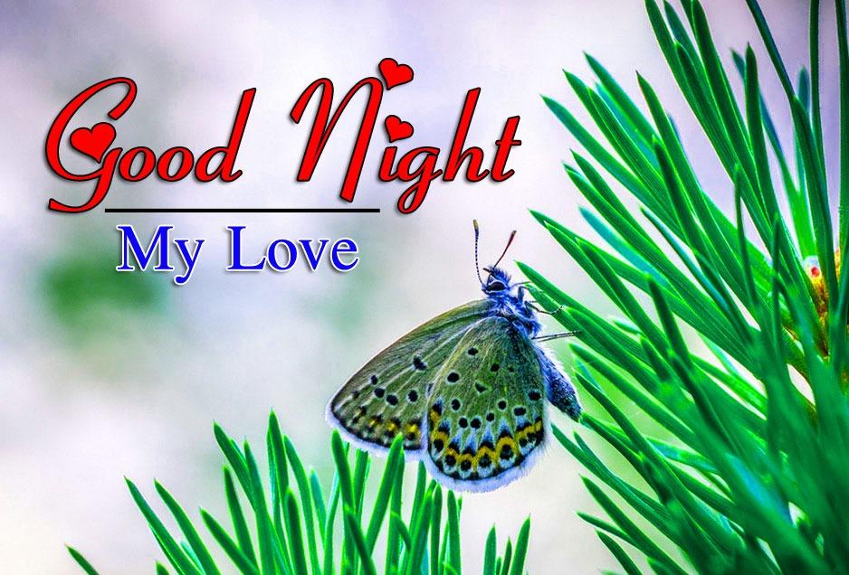 HD Good Night Imagews Wallpaper