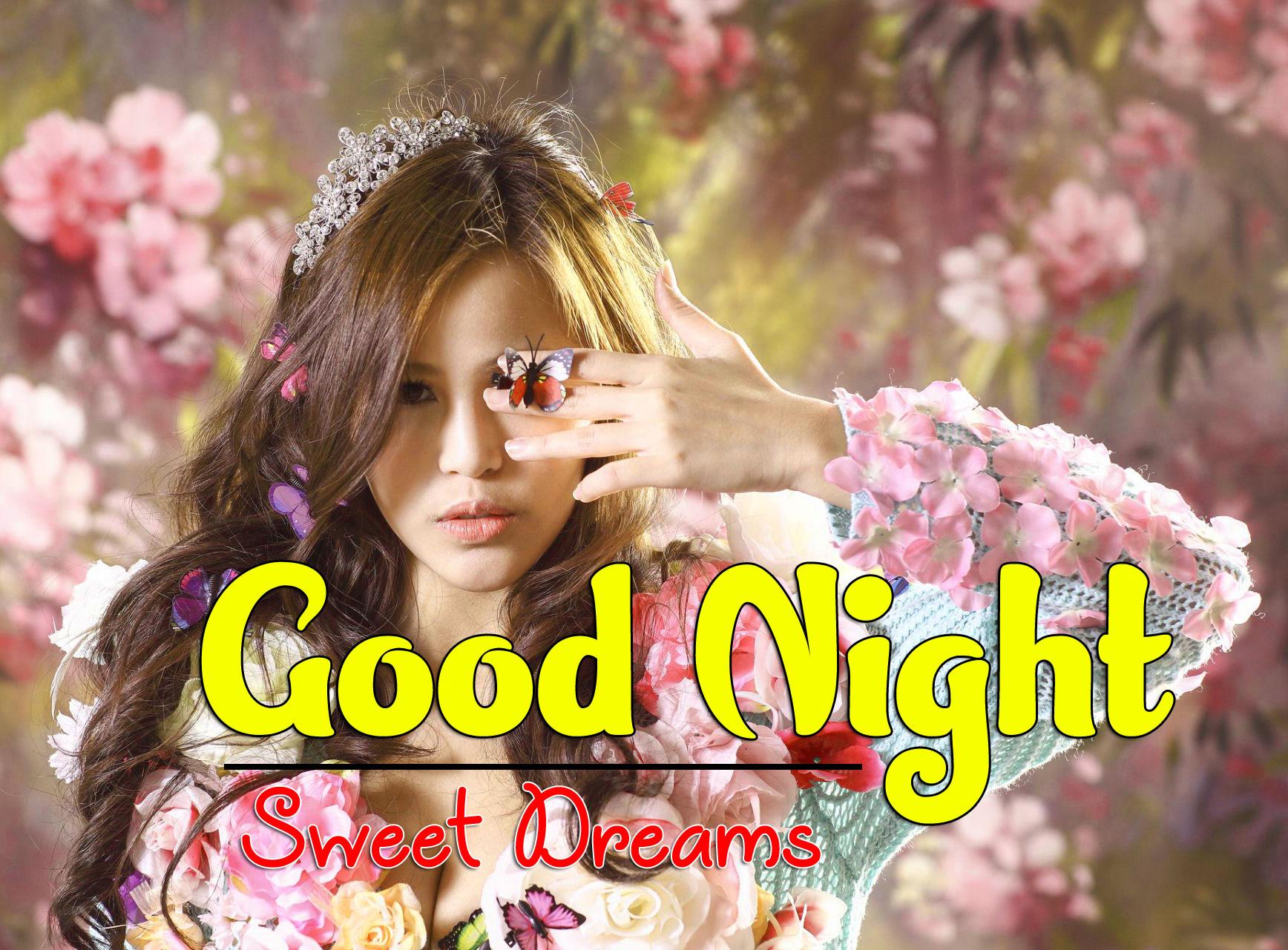 HD Good Night Photo Images