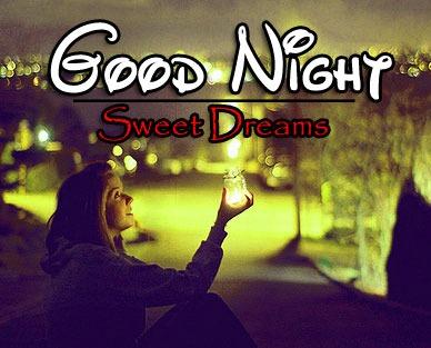 HD Good Night Pics Download