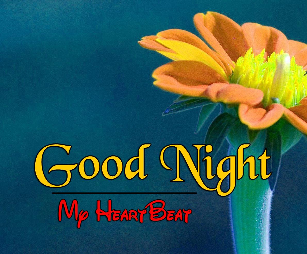 HD Good Night Wallapper Images