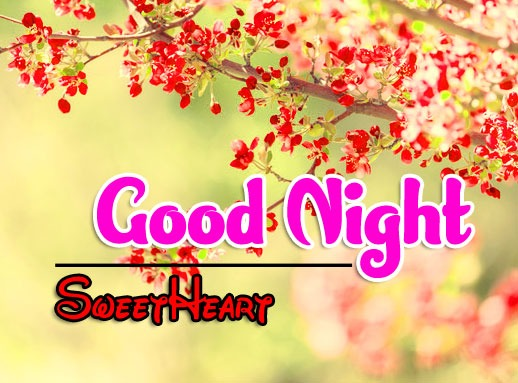 HD Good Night Wallpaper Images