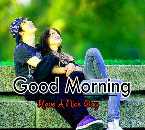 HD Romantic Good Morning Download Images Free