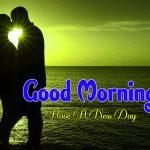 HD Romantic Good Morning Download Photo