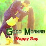 HD Romantic Good Morning Download Pics