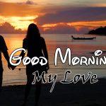 HD Romantic Good Morning Images