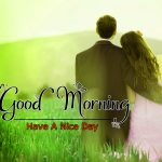 HD Romantic Good Morning Images FRee