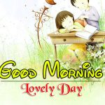 HD Romantic Good Morning Images Wallapper