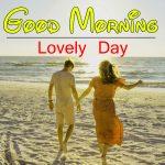 HD Romantic Good Morning PIcs Images Free