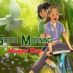 HD Romantic Good Morning Photo Download