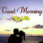 HD Romantic Good Morning Photo Wallapper