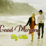 HD Romantic Good Morning Pics Images