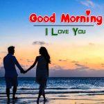 HD Romantic Good Morning Pics Wallapper