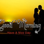 HD Romantic Good Morning Pictures Pics