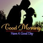 HD Romantic Good Morning Pucs Pictures