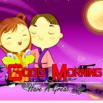 HD Romantic Good Morning Wallpaper Pics