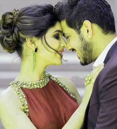 Happy Love Couple Whatsapp Dp Pics Download