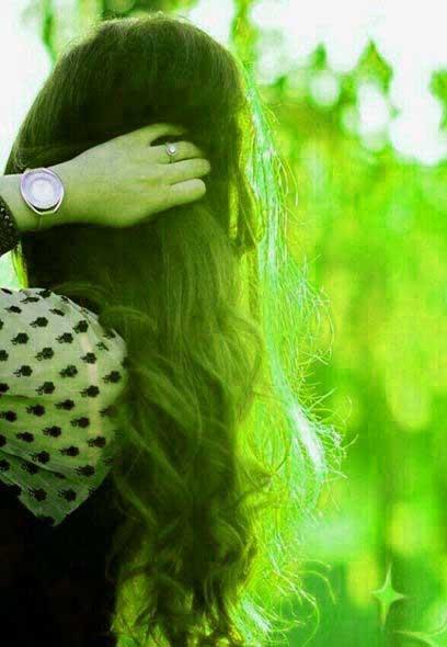 Latest Free Beautiful Stylish Girls Whatsapp Dp Photo Download