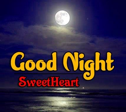 Latest Good Night Images