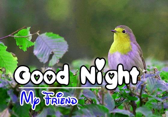 Latest Good Night Images Hd Free