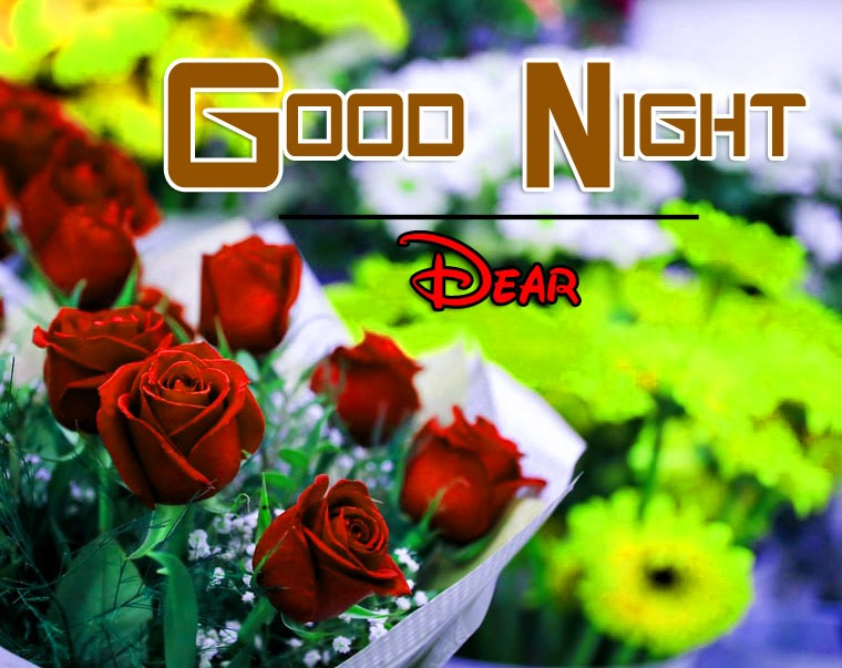 Latest Good Night Photo Images