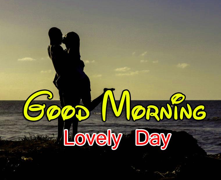 Latest Romantic Good Morning Download Pjhoot