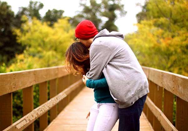 Love Couple Full HD Romantic Whatsapp DP