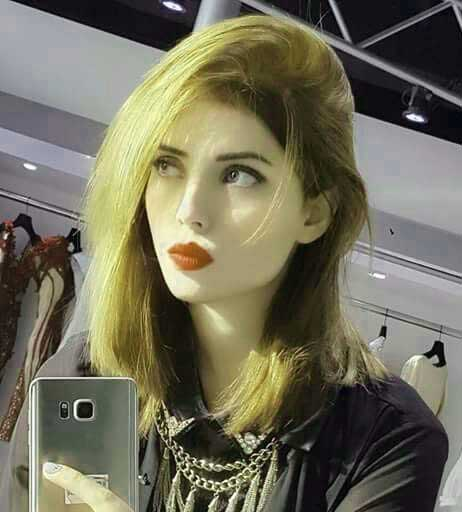New Beautiful Stylish Girls Whatsapp Dp p pictures Free