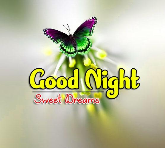 New Good Night Download Pics